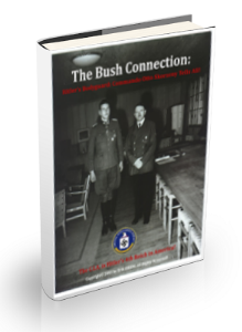 the bush connection ebook