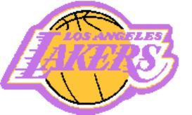 lakers graph for afghans
