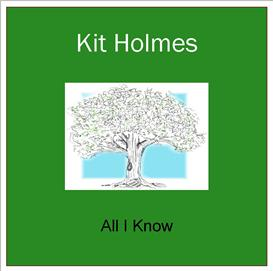 All I Know EP - Download | Music | Popular