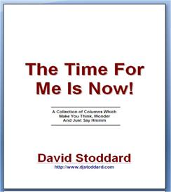 The Time For Me Is Now | eBooks | Self Help
