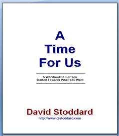 A Time For Us | eBooks | Self Help