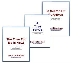 Beginning Bundle   eBooks   Self Help