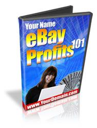 Ebay Profits 101 | Movies and Videos | Special Interest