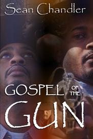 Gospel of the Gun | eBooks | Fiction