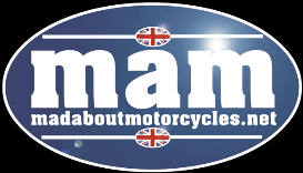 madaboutmotorcycles