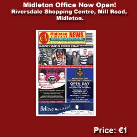 midleton news november 7th 2013