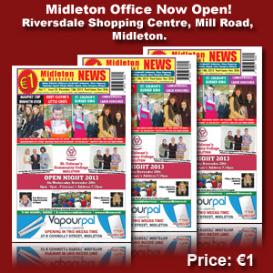 midleton news november 13th 2013