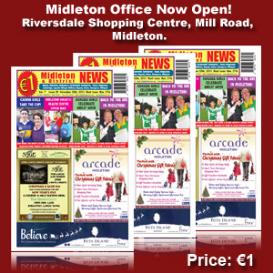 midleton news november 20th 2013
