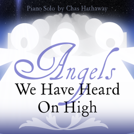 angels we have heard on high mp3