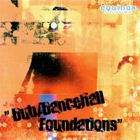Dub/Dancehall Foundations - Dub & Dancehall Loops (ACID/WAV) | Music | Soundbanks