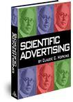 Scientific Advertising | eBooks | Business and Money