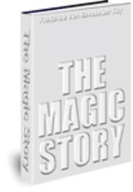 The Magic Story | eBooks | Business and Money