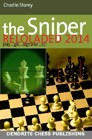 the sniper reloaded 2014 chessbase and fritz versions