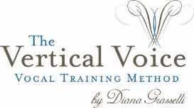 tvv vocal training method - version m1: male low
