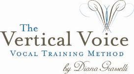 tvv vocal training method - version f2: female high