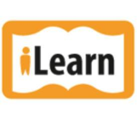 ilearn_access 2002 data management