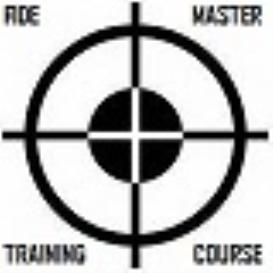 fide master course content