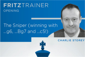 1 hour skype chess vip training with fide master charlie storey