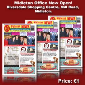 midleton news november 27th 2013