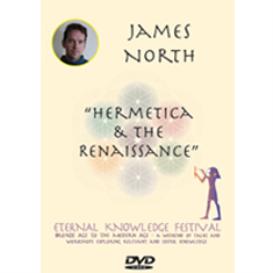 "james north. ""hermetica & the renaissance"" audio download"