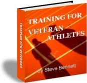 Training For Veteran Athletes | eBooks | Sports