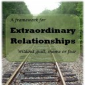 extraordinary relationships (free ebook)