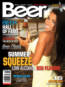 BeerMag_ValuePak (19-36) | eBooks | Food and Cooking