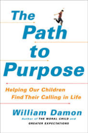 the bill damon interview with kris costello - parenting your teen