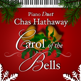 carol of the bells sheet music