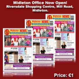 midleton news december 4th 2013