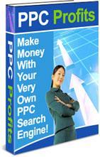 PPC Profits   eBooks   Business and Money