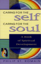 caring for the self, caring for the soul ebook