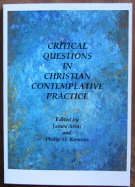 critical questions in christian contemplative practice ebook pdf forma