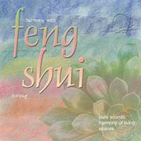 feng shui - 1 | Music | New Age