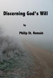 discerning god's will ebook - pdf
