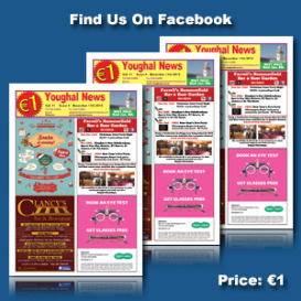 youghal news december 11th 2013