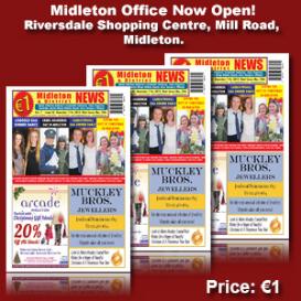 midleton news december 11th 2013