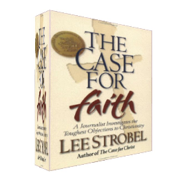 the case for faith (pdf)