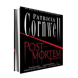 postmortem (epub)