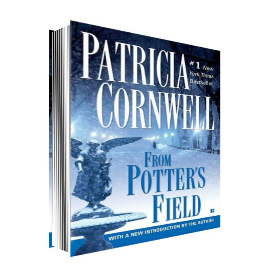 from potters field (epub)