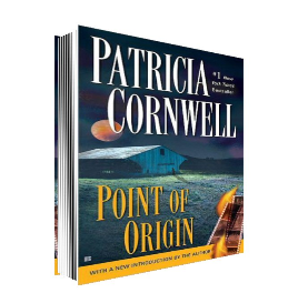 point of origin (epub)