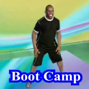 Boot Camp | Movies and Videos | Fitness