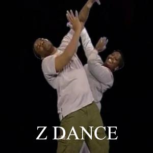 zDance Fitness | Movies and Videos | Fitness