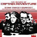Stan Tracey Quartet - Constant Pud | Music | Jazz