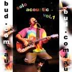 I'm Just A Busker song by bud.com.au | Music | Comedy
