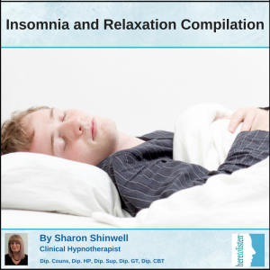 Insomnia and Deep Relaxation Compilation-download | Audio Books | Self-help