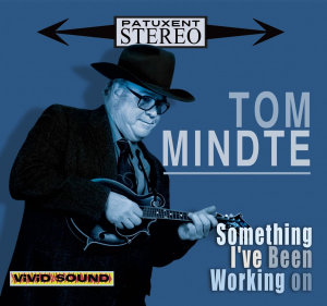 cd- 242 tom mindte