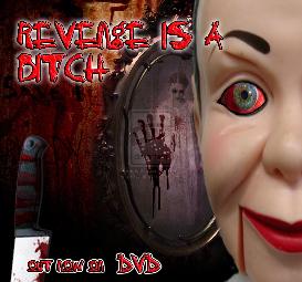 happy's revenge 1 and ii   deluxe edition