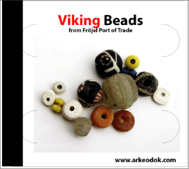 viking beads photo gallery