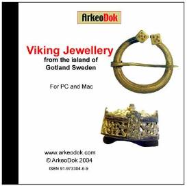 viking jewelry photo gallery